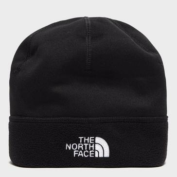 e4443a609 Men's North Face Beanies, Winter Hats & Caps | Blacks