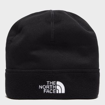 34fae9e5a4d Black THE NORTH FACE Surgent Beanie ...