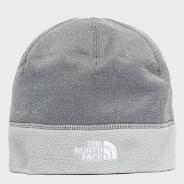 4cd1659c096 THE NORTH FACE Men s Surgent Beanie