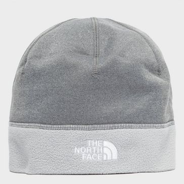 THE NORTH FACE Men s Surgent Beanie ... 9d258b1c9a0
