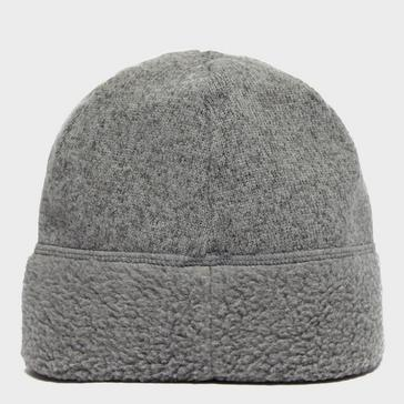 4589a7305ac24 Mens Hats, Caps & Beanies | Blacks