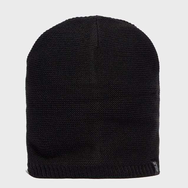 867e6a1e6 Men's StormLock Knit Beanie