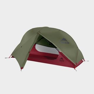 Hubba™ NX Tent