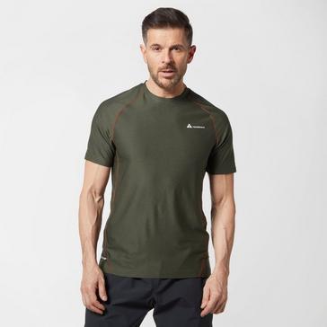 da8382e2d Men's Trail Running Clothing   Blacks