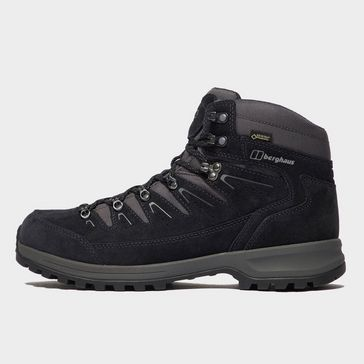 13953175a1f Men's Outdoor Footwear | Walking Boots | Ultimate Outdoors