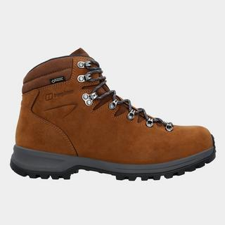 Women's Fellmaster Ridge GORE-TEX® Walking Boots