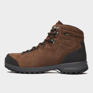 8b7a07c5b49 Men's Walking Boots | Ultimate Outdoors