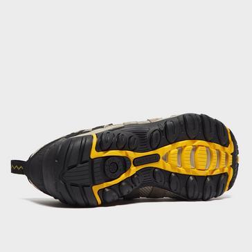 Merrell Men's Accentor 2 Ventilator Waterproof Shoes