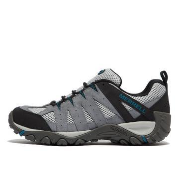b5634075 Merrell - Outdoor Footwear | Blacks