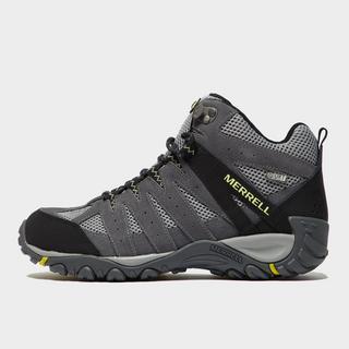 Men's Accentor 2 Waterproof Walking Boots