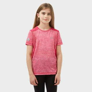 Kids' Takson T-Shirt