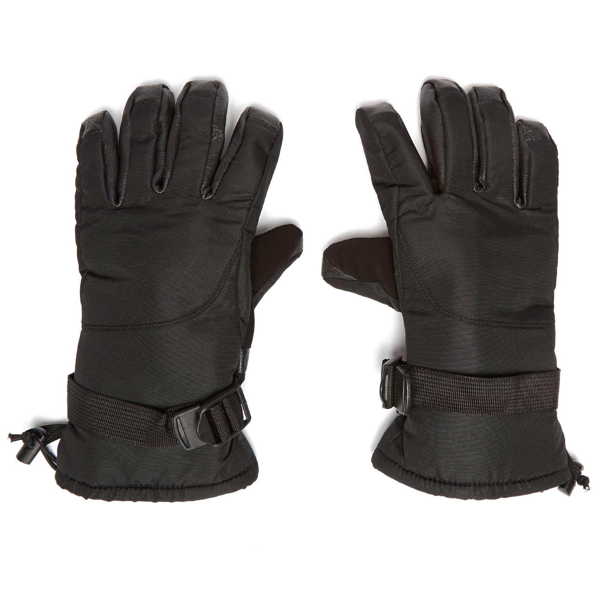 PETER STORM Premier Mountain Gloves