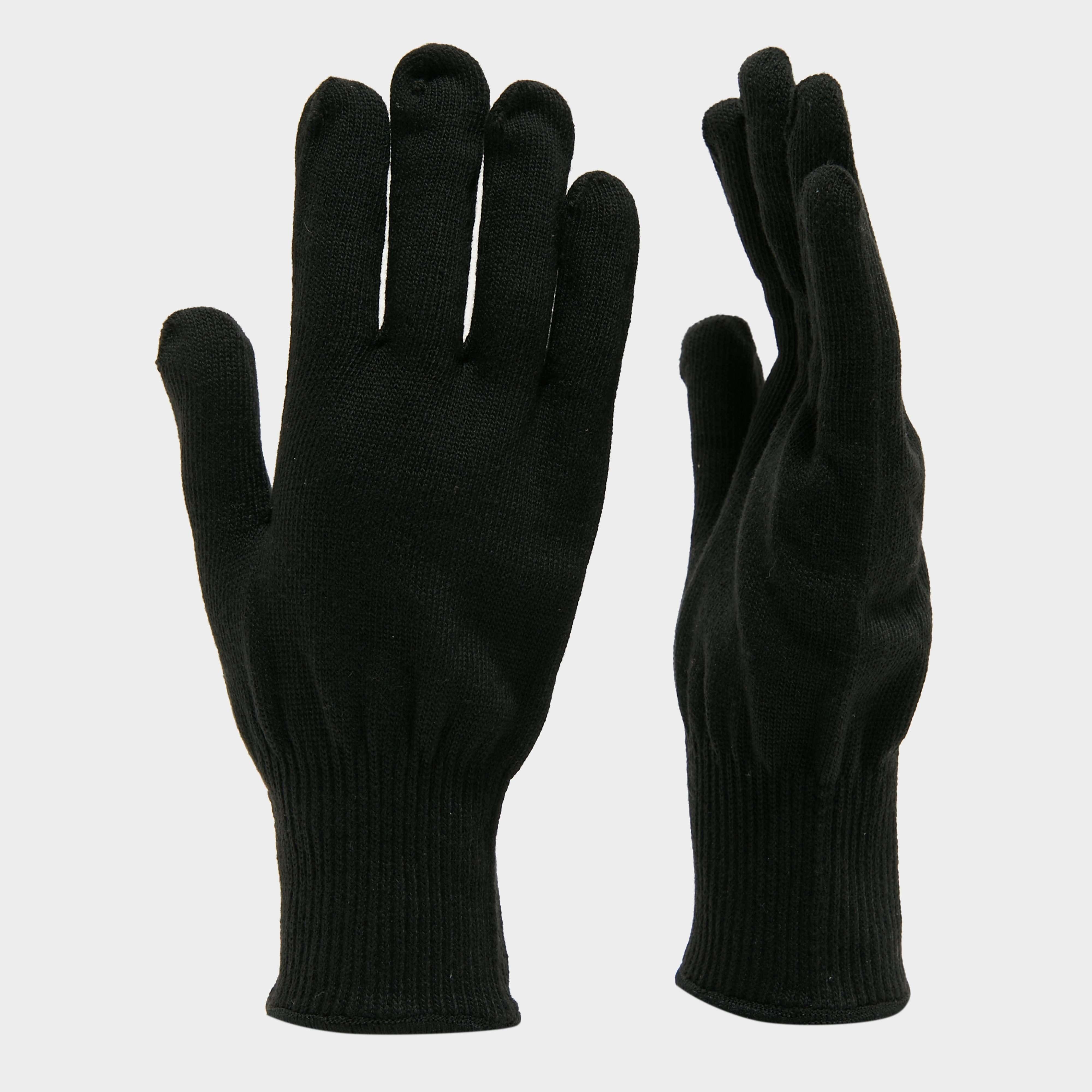 PETER STORM Viloft® Glove Liners