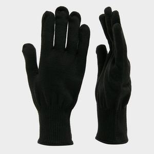 PETER STORM Viloft Glove Liners