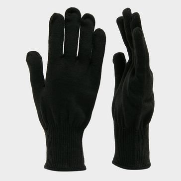Black Peter Storm Viloft® Glove Liners