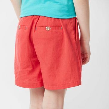 Regatta Kids' Damita Shorts