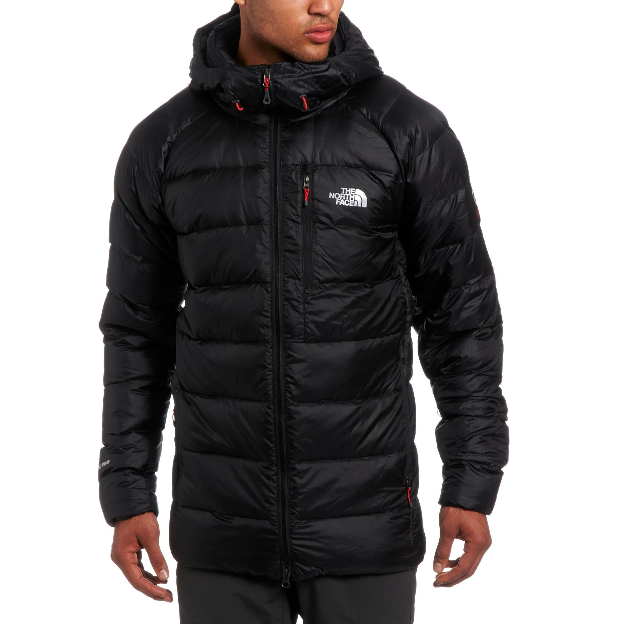 north face hooded elysium down jacket womens uk rh thuyngahotel com