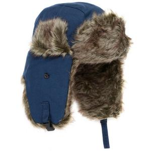 PETER STORM Trapper Hat