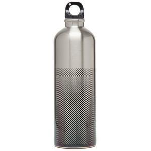SUMMIT 0.75L Aluminium Bottle
