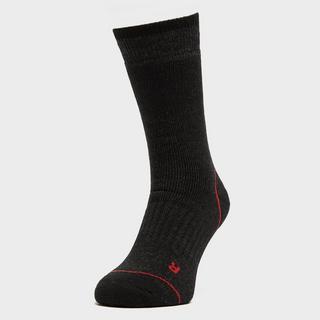 Men's Trekker Plus Socks