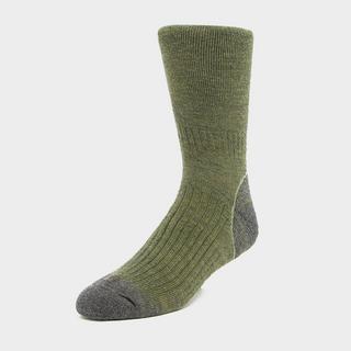 Men's Trekker Socks