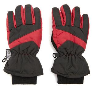 PETER STORM Boys' Ski Gloves
