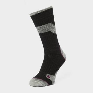 Women's Trekker Plus Socks