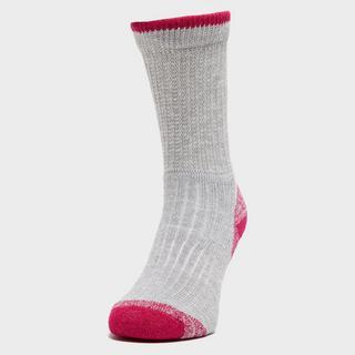 Women's Hiker Socks