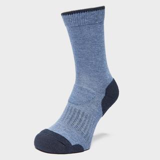 Women's Light Hiker Socks