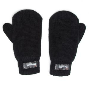PETER STORM Kids' Knitted Thinsulate Mittens