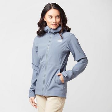 8b35789d14de THE NORTH FACE Women s Apex Flex DryVent™ Jacket