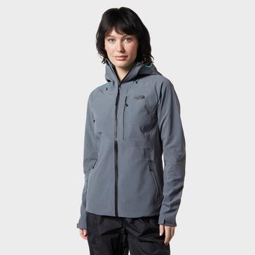 820d86118 Women's Waterproof Jackets & Rain Coats   Blacks