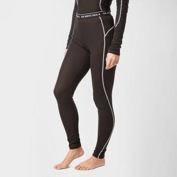 b5c678331d711 THE NORTH FACE Women's Light Tights