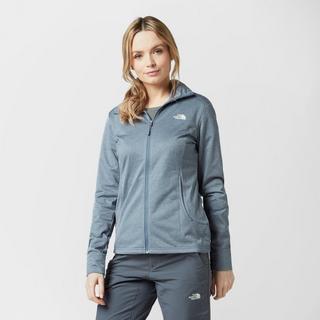 Women's Quest Full-Zip Jacket