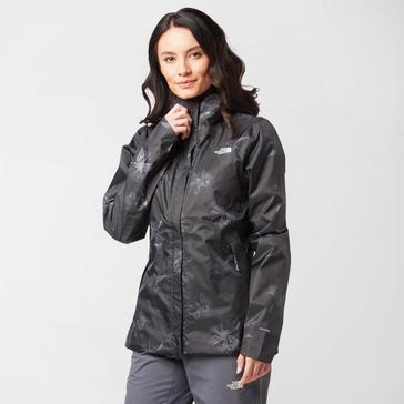 f8b52a382 The North Face Sale   Cheap North Face Clothing & Footwear   Blacks