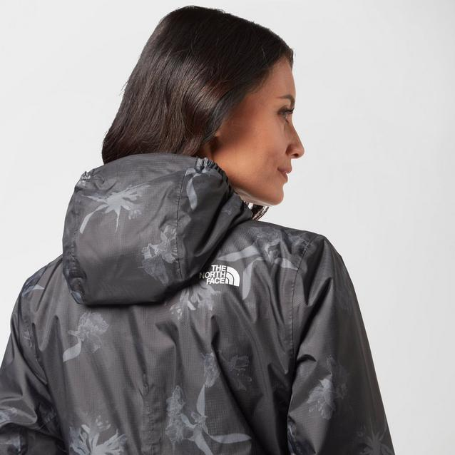 47fc54db1 Women's Quest Print Jacket