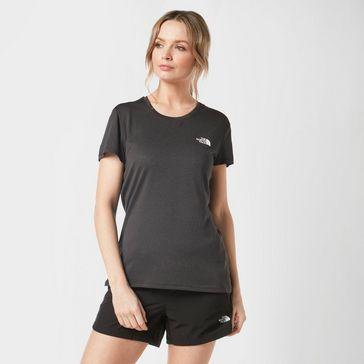 ef3fc41d0 Women's North Face Shirts & T-Shirts | Millets