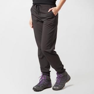 Women's Rise Align Track Pants