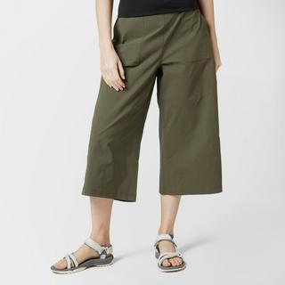 Women's Sightseer Trousers