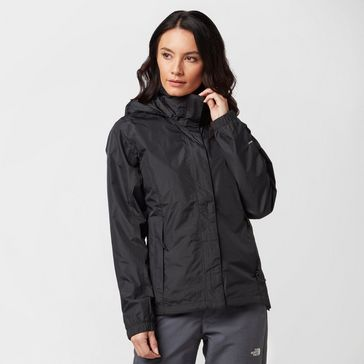 9fe9f7003 Women's The North Face Waterproof | Ultimate Outdoors