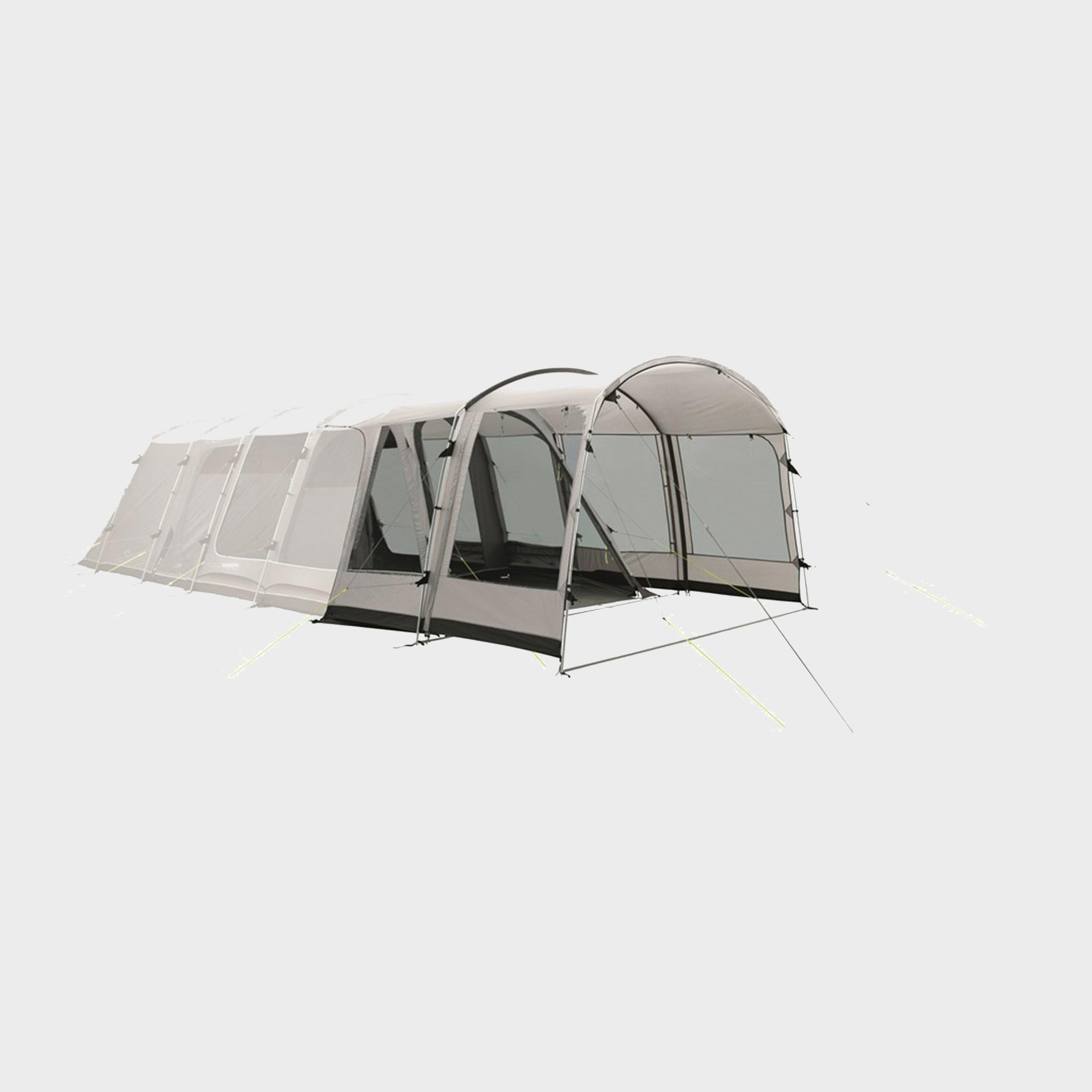OUTWELL Universal Extension Size 2  sc 1 st  Blacks & Tent Extensions Awnings u0026 Canopies | Blacks