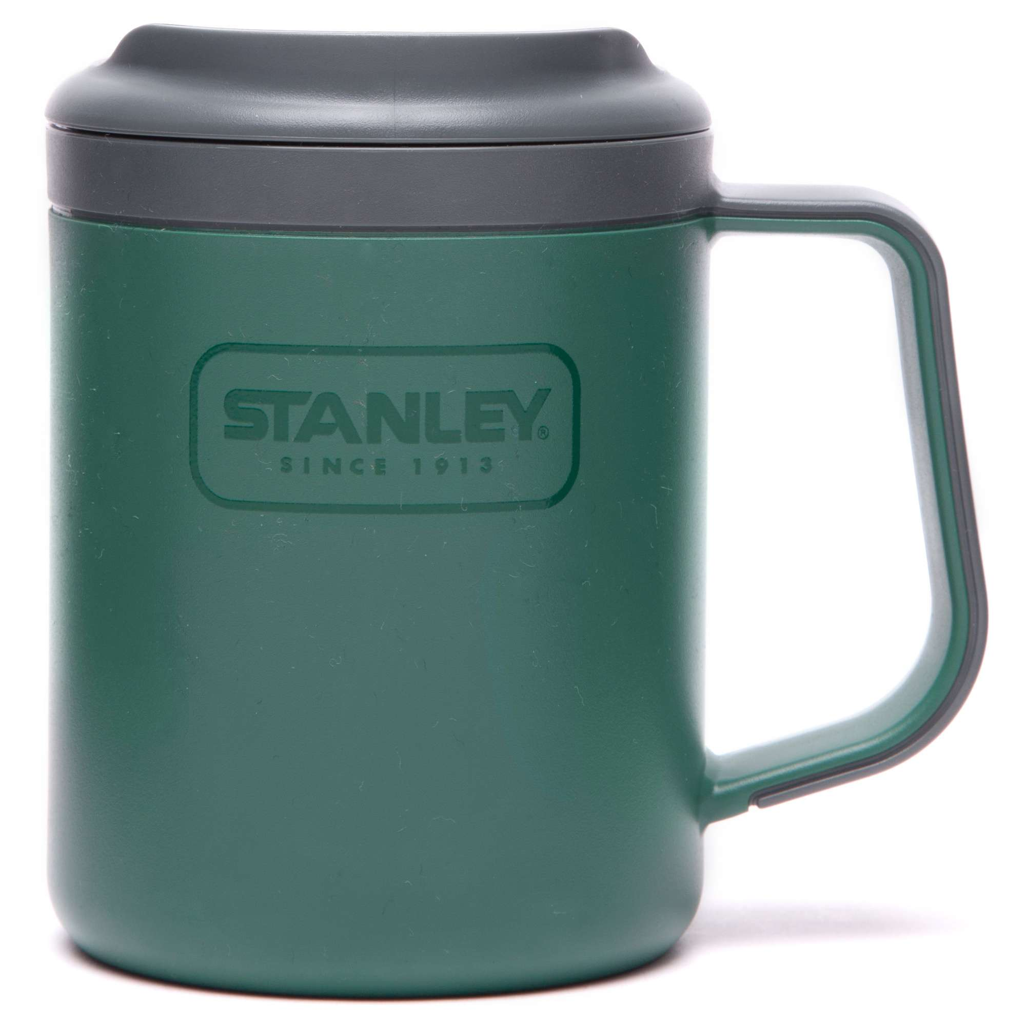 STANLEY eCycle Camp Mug
