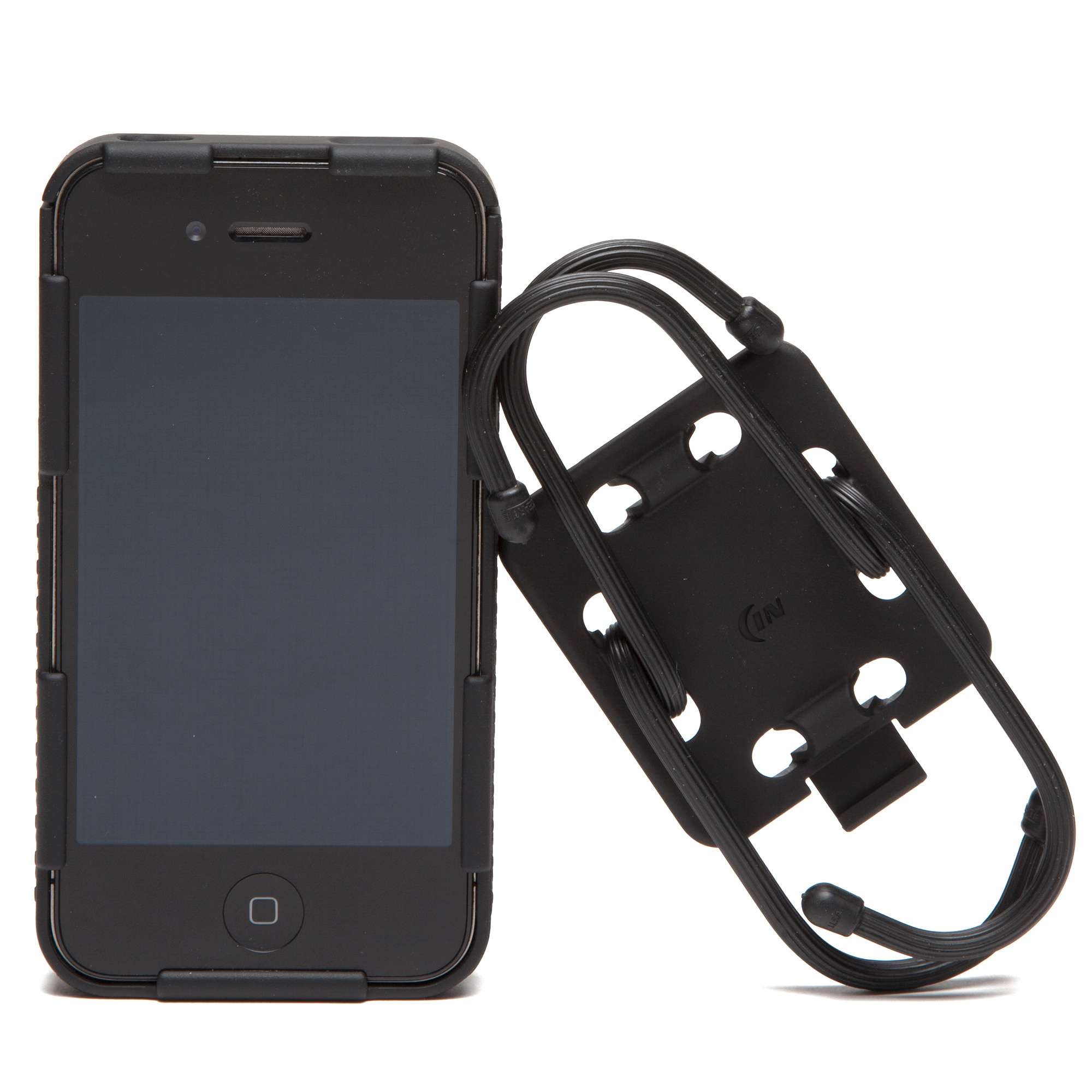 NITEIZE Connect Case and Mobile Mount