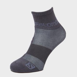 Evasion 2-Pack Socks