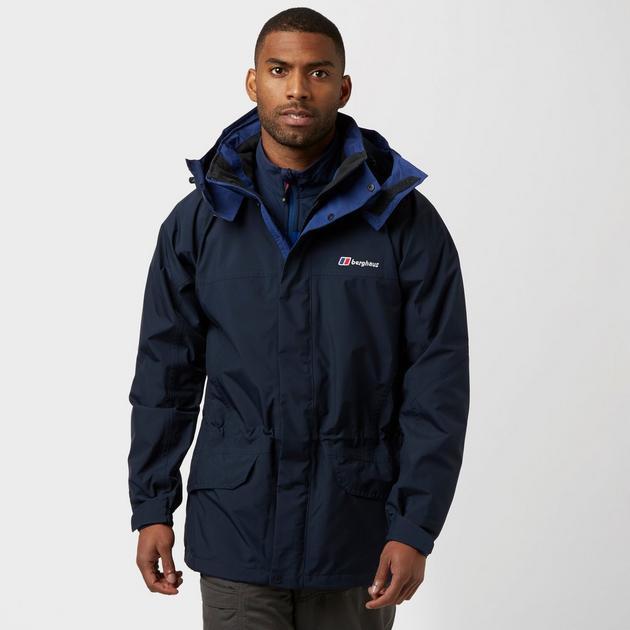 Men's Cornice III GORE-TEX® Jacket