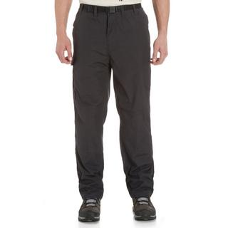 Men's Classic Kiwi Trousers