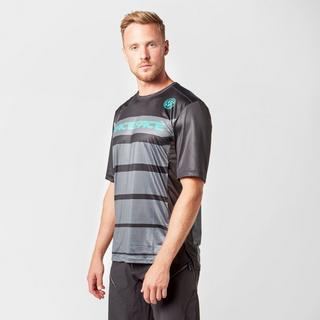 Men's Indy Short Sleeve Jersey
