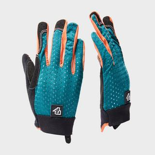 Stage Cycling Glove