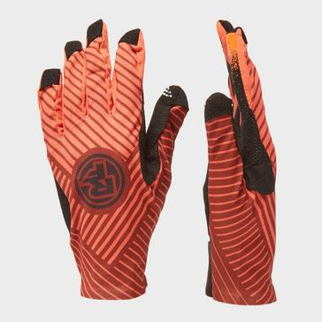 Raceface Indy Cycling Glove