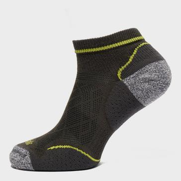 Bridgedale Men's Hike Ultra Light Socks